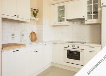Кухня 628 фото