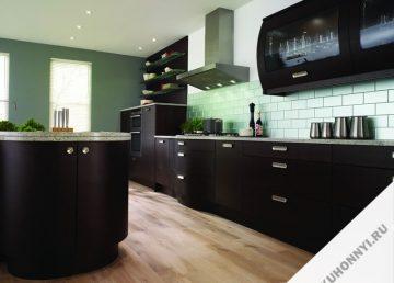 Кухня 632 фото