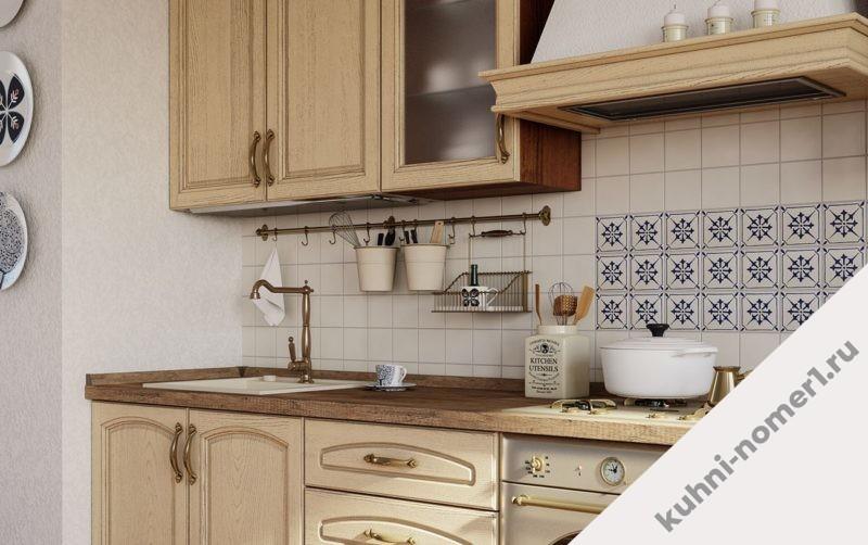 Кухня 63 фото