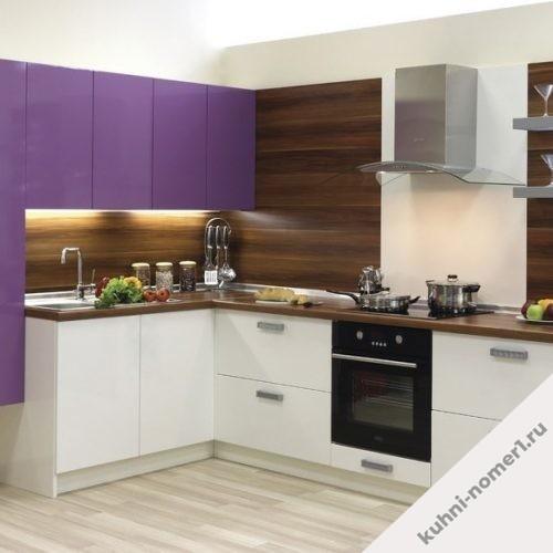 Кухня 685 фото