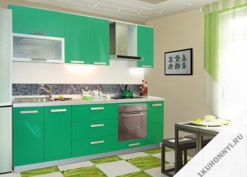 Кухня 690 фото