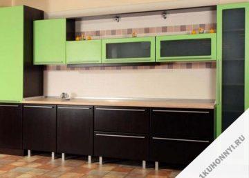 Кухня 691 фото