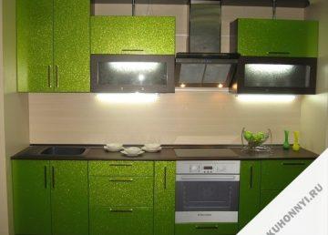 Кухня 698 фото