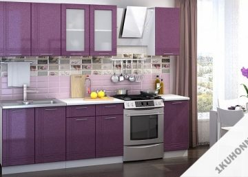 Кухня 699 фото