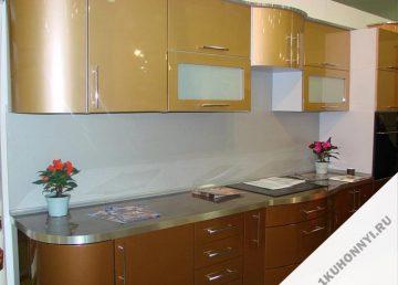 Кухня 700 фото