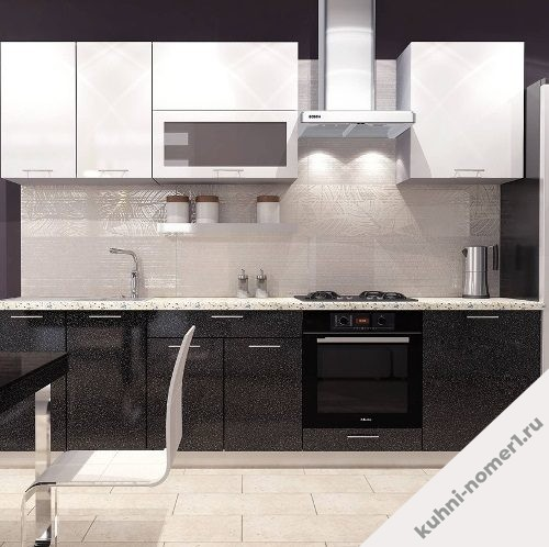 Кухня 705 фото