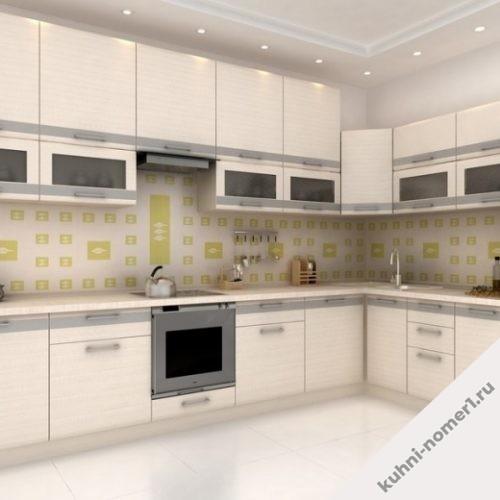 Кухня 714 фото