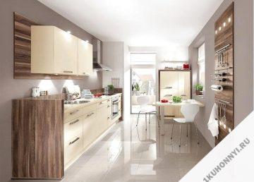 Кухня 718 фото