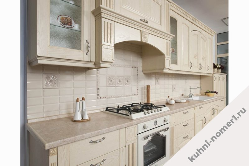Кухня 71 фото