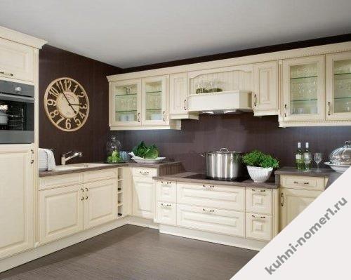 Кухня 720 фото