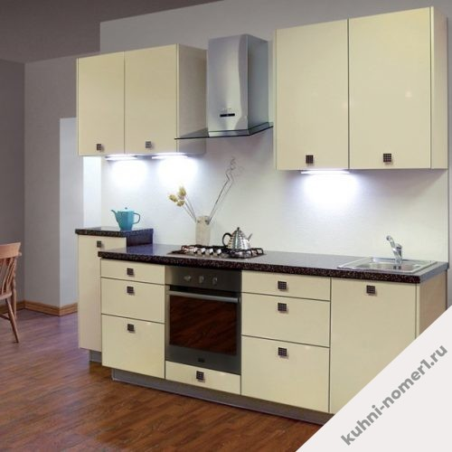 Кухня 727 фото