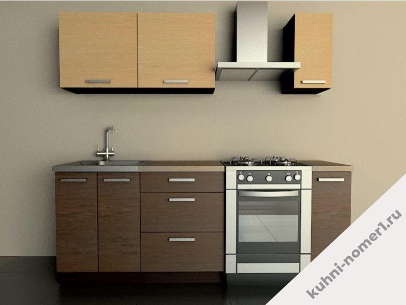 Кухня 73 фото