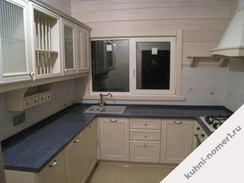 Кухня 743 фото