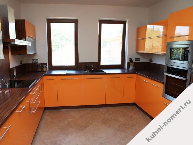 Кухня 746 фото