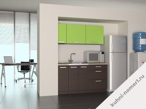 Кухня 74 фото