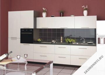 Кухня 756 фото