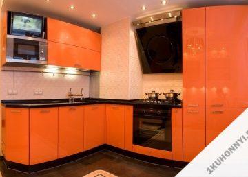 Кухня 760 фото