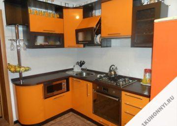 Кухня 761 фото