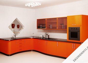 Кухня 762 фото