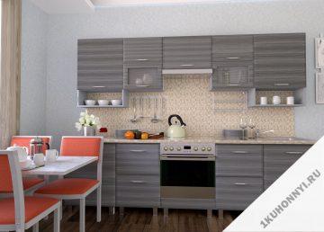 Кухня 769 фото