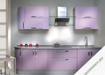 Кухня 772 фото
