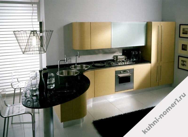 Кухня 785 фото