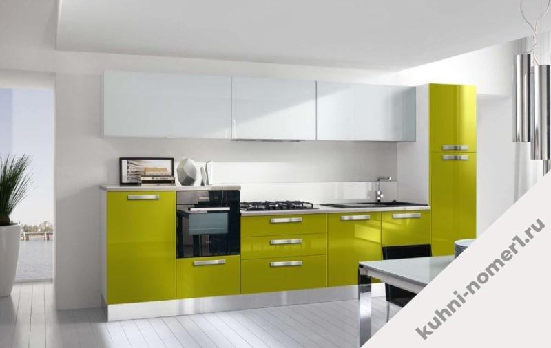 Кухня 786 фото