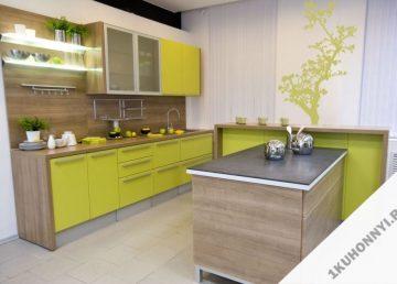 Кухня 788 фото