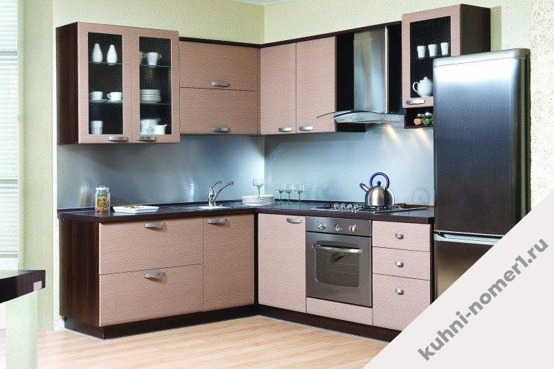 Кухня 78 фото