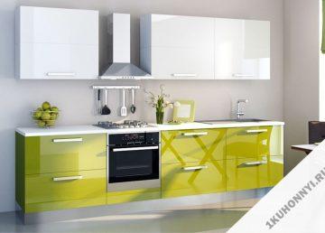 Кухня 790 фото