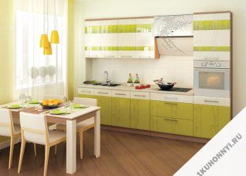 Кухня 792 фото
