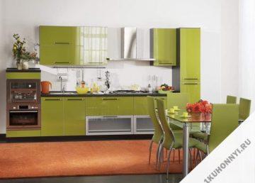 Кухня 795 фото
