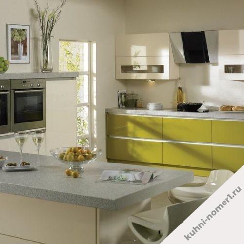 Кухня 797 фото