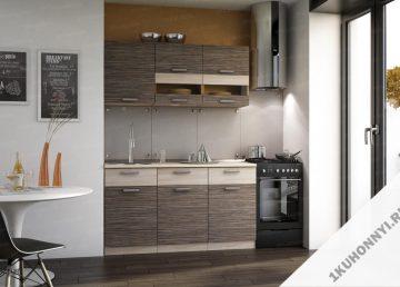 Кухня 79 фото