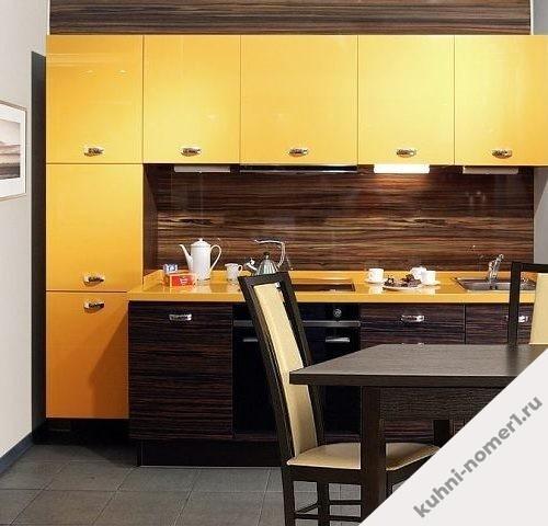 Кухня 803 фото
