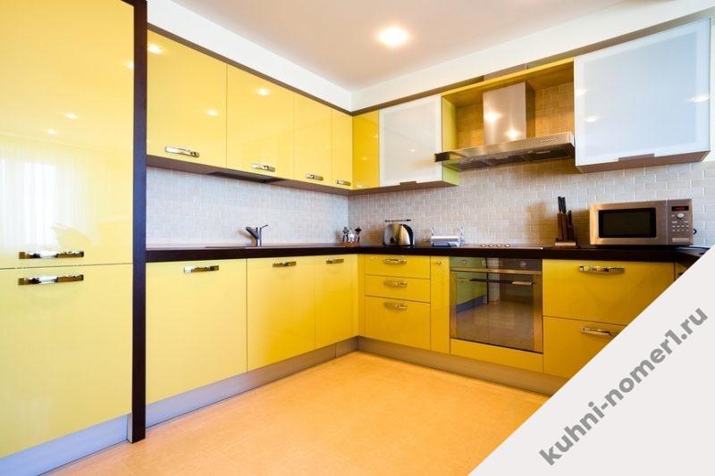 Кухня 806 фото