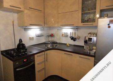 Кухня 80 фото