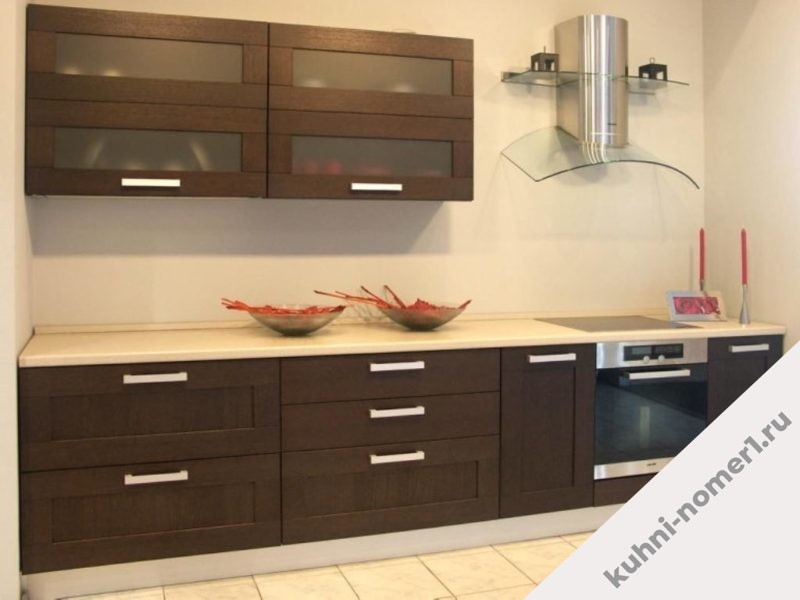 Кухня 832 фото