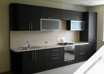 Кухня 835 фото
