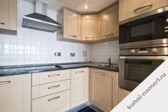 Кухня 849 фото