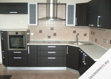 Кухня 84 фото