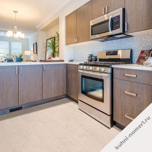 Кухня 851 фото