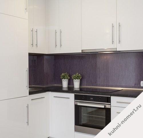Кухня 861 фото