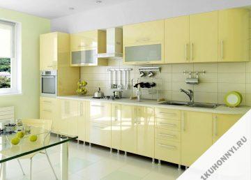 Кухня 880 фото