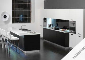 Кухня 884 фото