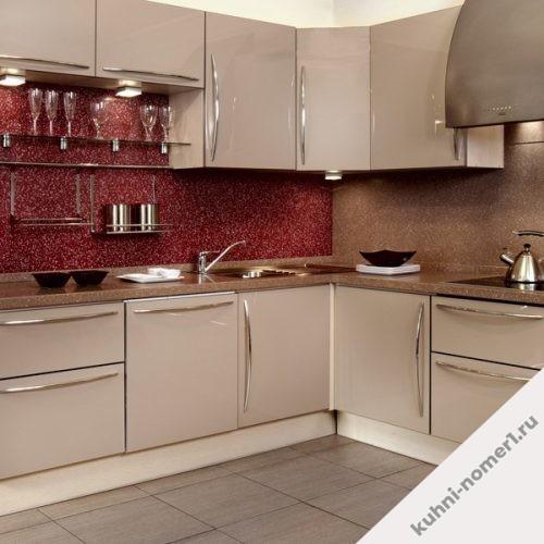 Кухня 888 фото