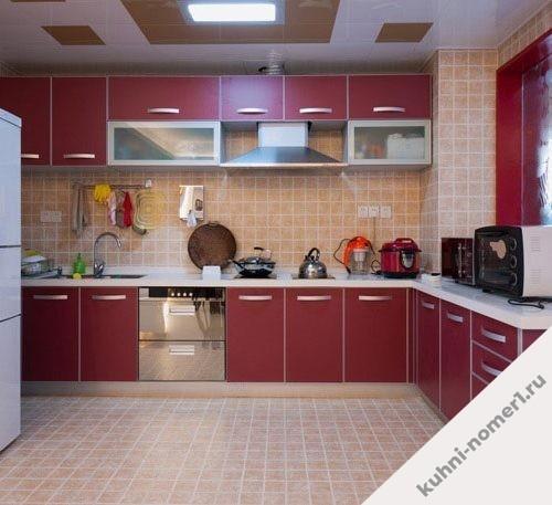 Кухня 900 фото