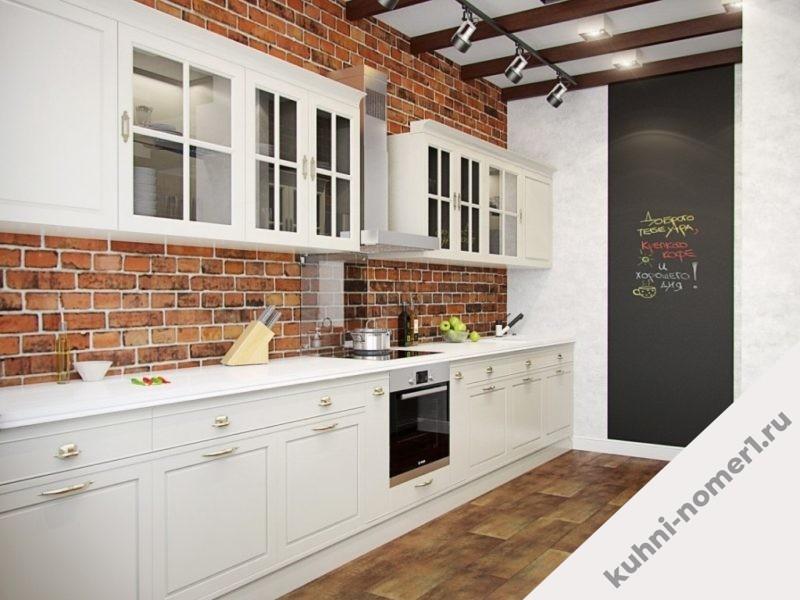 Кухня 904 фото