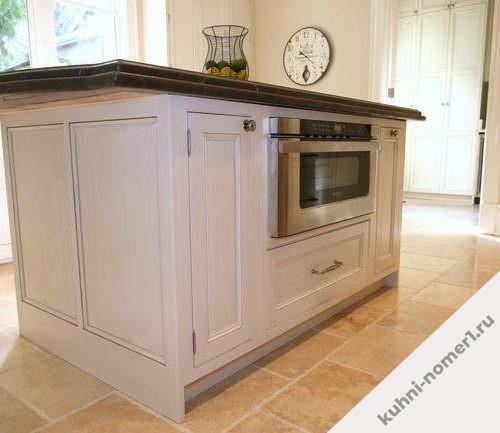 Кухня 91 фото