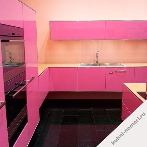 Кухня 924 фото